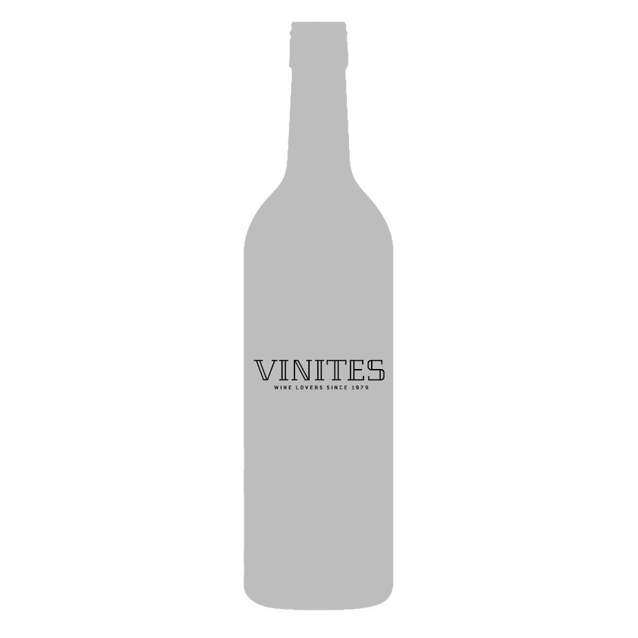 Bis By Biscaye
